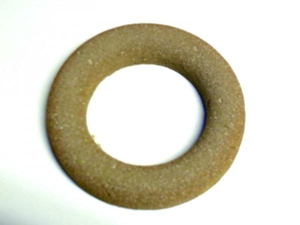 Steckmasse/ Ring, Ø15cm, Z332