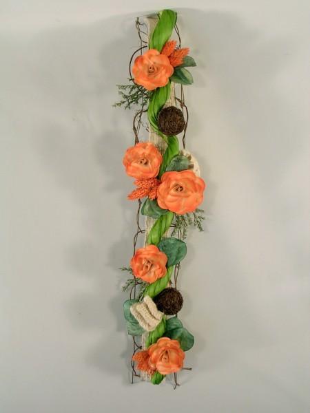 Blütenranke, 535