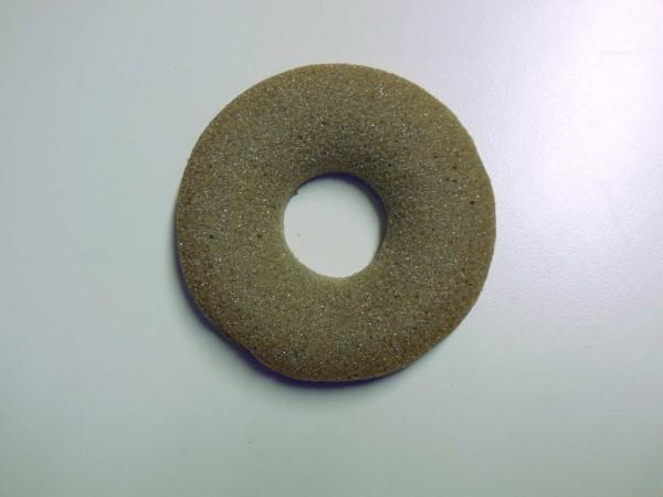 Steckmasse/ Ring, Z331